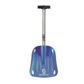 SCO Shovel Pro