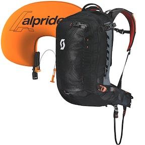 Scott Guide AP 30 Kit