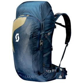 SCOTT pack Mountain 35