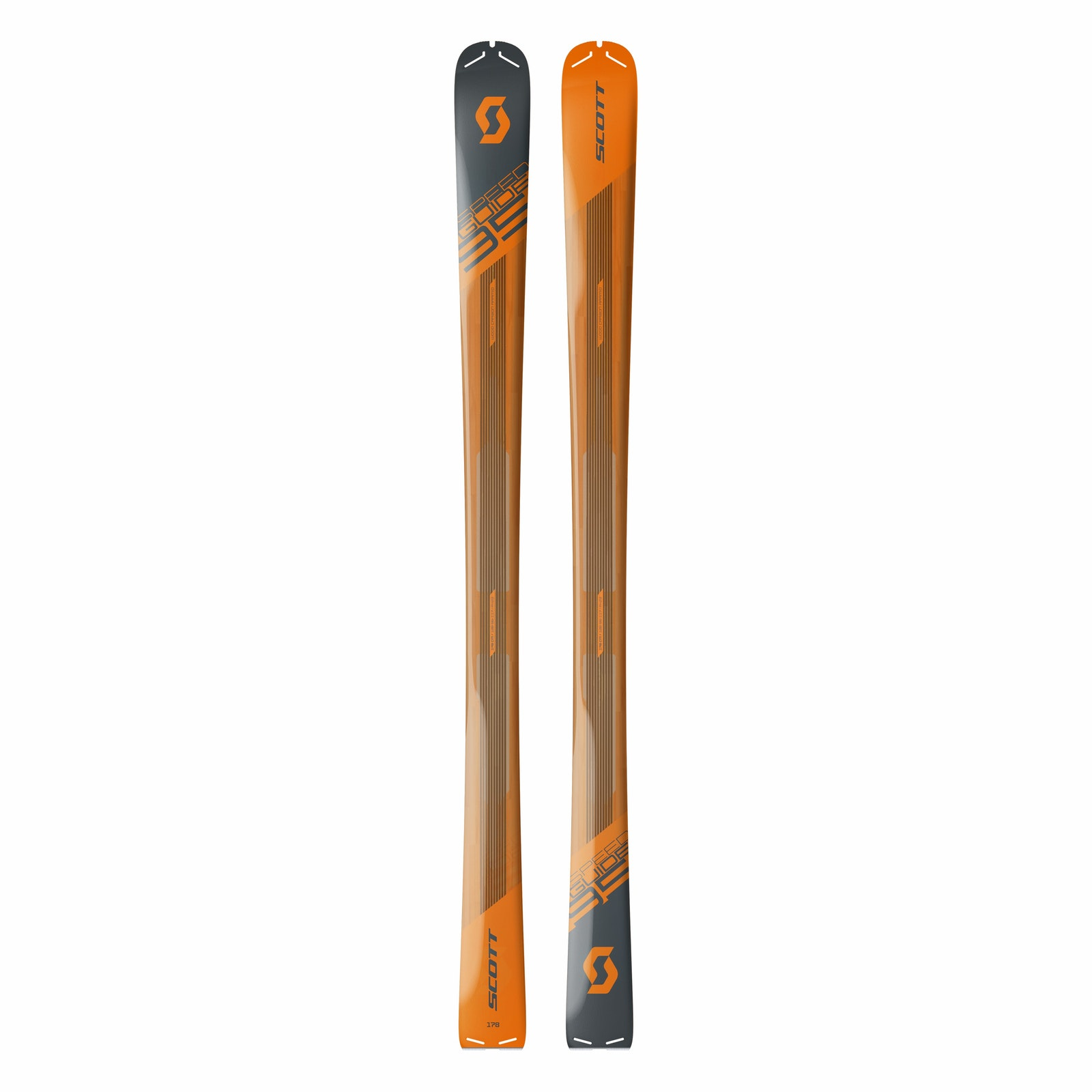 SCOTT Ski Speedguide 95