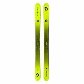 SCOTT Ski Scrapper 115