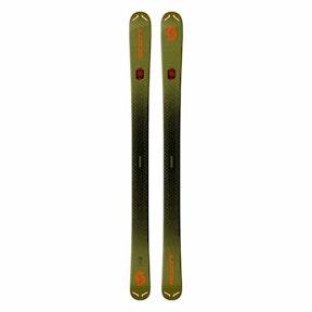 SCOTT Ski Scrapper 105