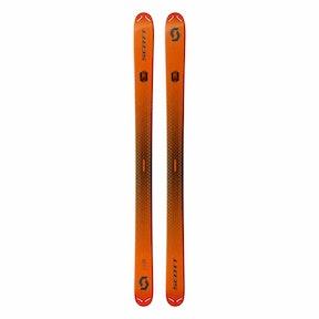SCOTT Ski Scrapper 95