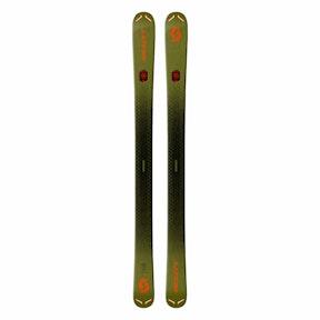 SCOTT Ski Scrapper 90