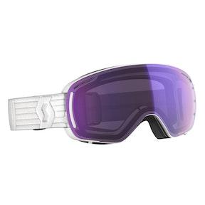 Scott Goggle LCG Compact LS