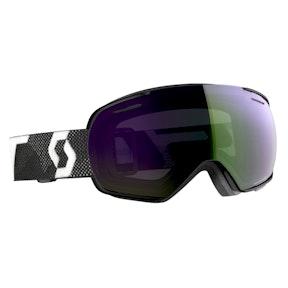 SCOTT goggle Linx