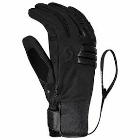 Scott Glove Ultimate Plus
