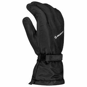 SCOTT Glove Ultimate Warm
