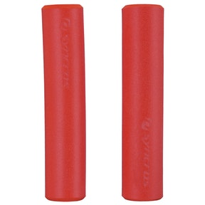 Syncros Grips Silicone