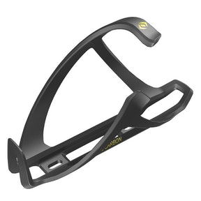 Syncros Bottle Cage Tailor cage 1.0 Right