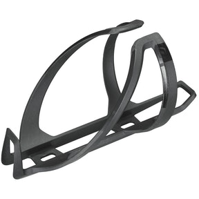 Syncros Bottle Cage Coupe Cage 1.0