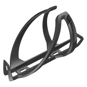 Syncros Bottle Cage Coupe Cage 2.0