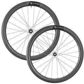 Syncros Wheelset Capital 1.0 50