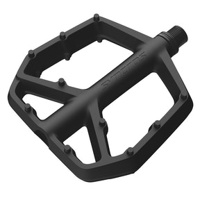 Syncros Flat Pedals Squamish III