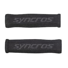 Syncros Grips Foam