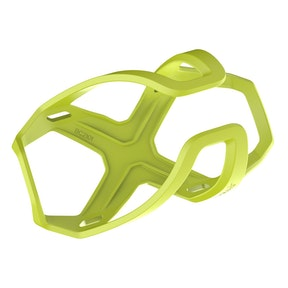 Syncros Bottle Cage Tailor Cage 3.0