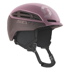 SCOTT Helmet Couloir Freeride