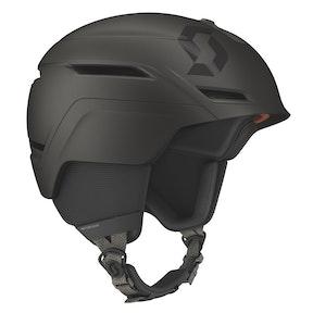 SCOTT Helmet Symbol 2 Plus D