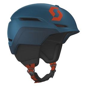 SCOTT Helmet Symbol 2 Plus