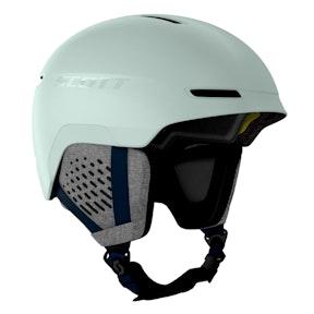 SCOTT Helmet Track Plus
