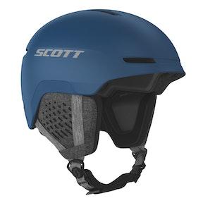 SCOTT Helmet Track