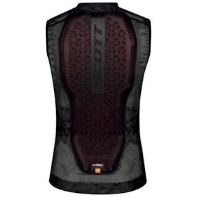 Scott AirFlex Light Vest Protector