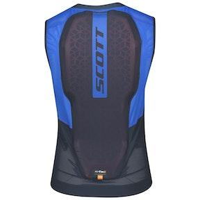 SCOTT AirFlex M's Light Vest Protector