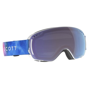 SCOTT  LCG Compact