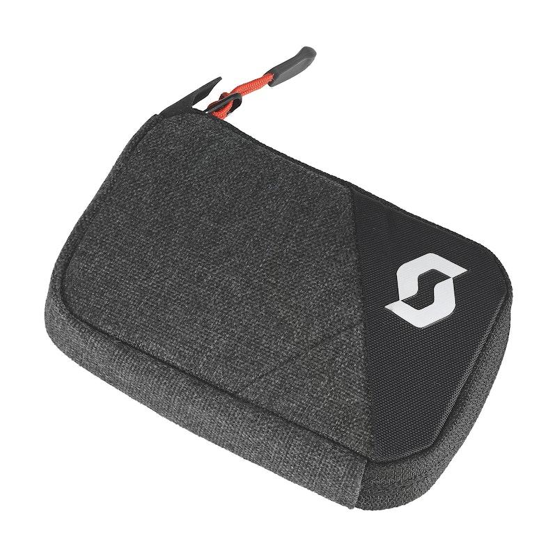 peňaženka SCOTT Wallet Small