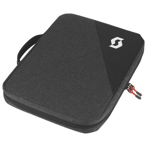 SCOTT Laptop Case 15''