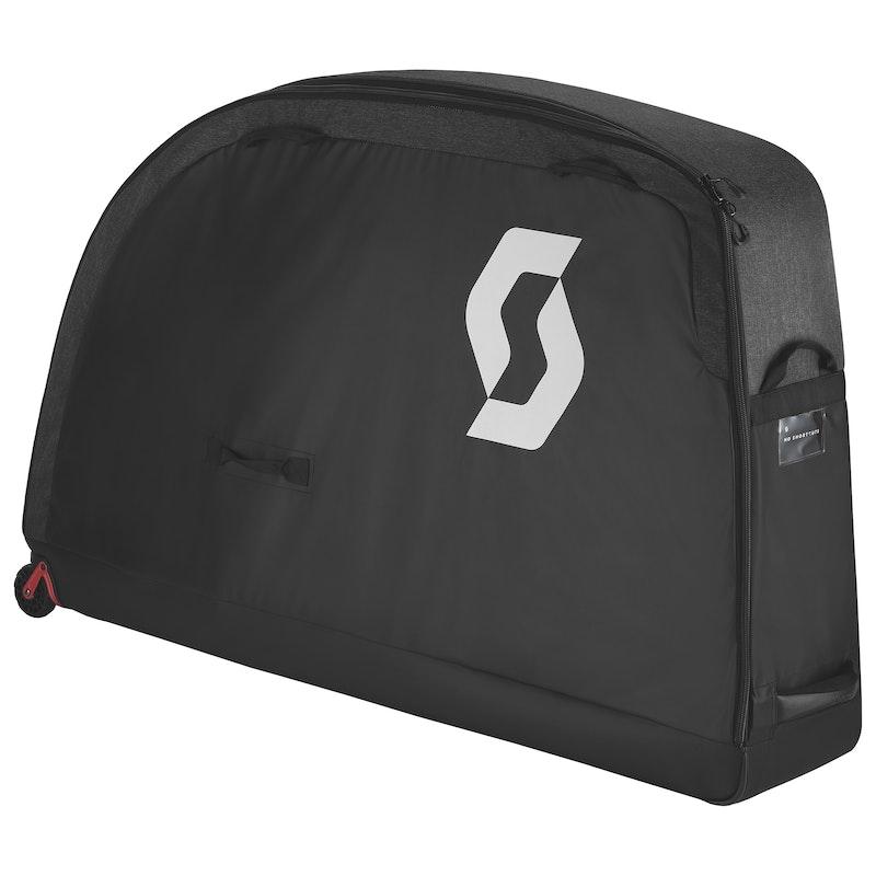 Přepravní taška na kolo SCOTT Premium 2.0