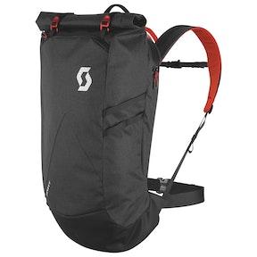 SCOTT Backpack Commuter Evo 28