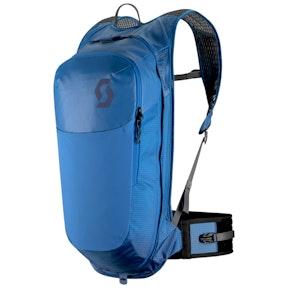 Trail Protect Airflex FR' 20