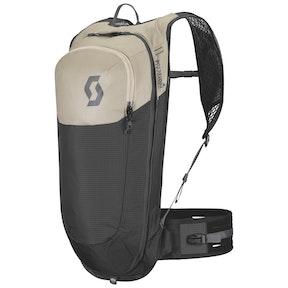 SCOTT Trail Protect Airflex FR' 10