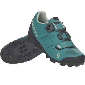 Scott Shoe MTB Elite Boa Lady