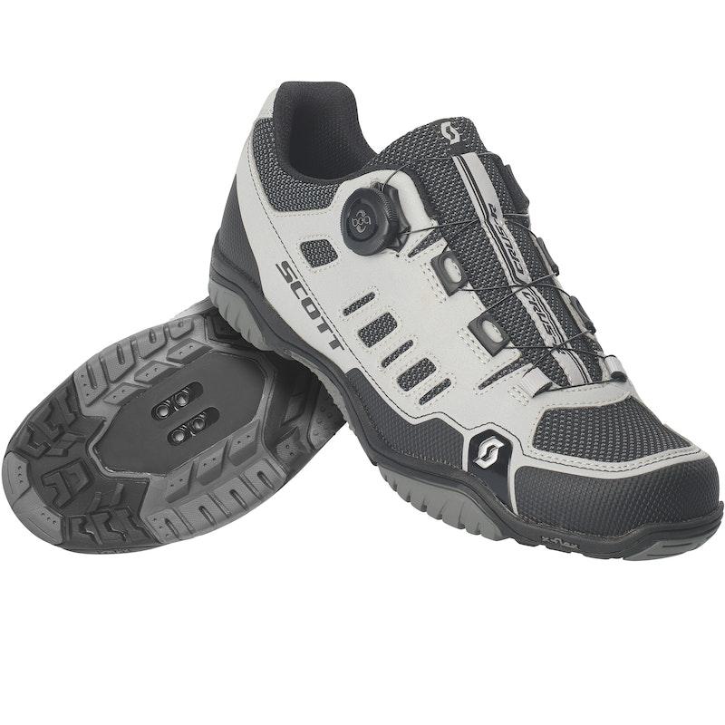 Cyklistická obuv SCOTT Sport Crus-r Boa Reflective