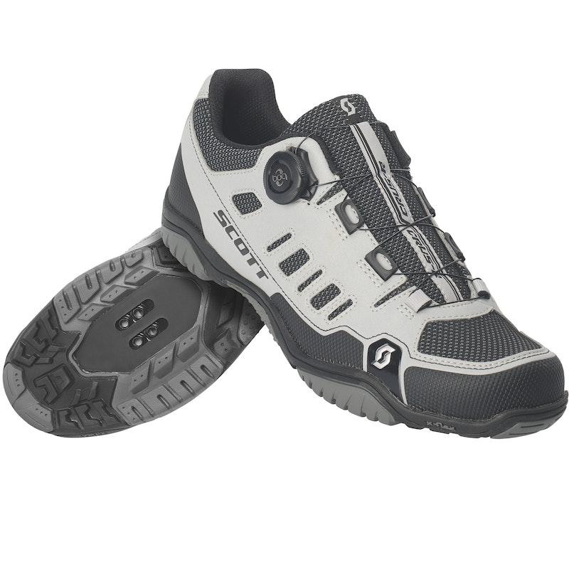Dámská cyklistická obuv SCOTT Sport Crus-r Boa