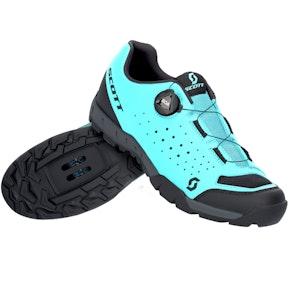 SCOTT Sport Trail Evo Boa