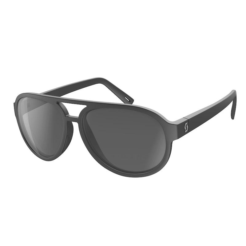 slnečné okuliare SCOTT Bass
