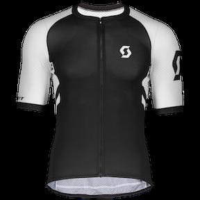 SCOTT Shirt M's RC Premium Climber