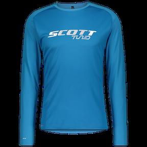 SCOTT  Trail Tuned