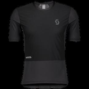 Scott Shirt M's Underwear WS s/sl