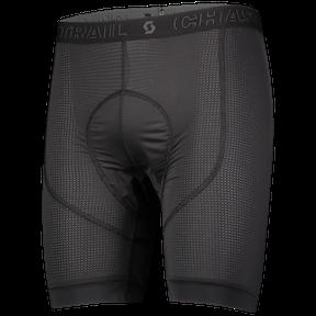 SCOTT  SCOTT  Underwear Pro +++