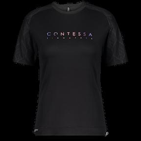 SCOTT  Trail Contessa Signature