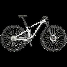 SCOTT Spark RC 900 Pro