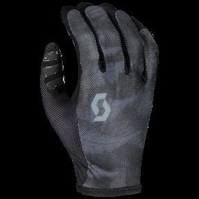 Scott Glove Traction LF
