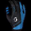 Scott Glove Traction Tuned LF