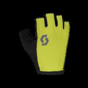 Scott Glove Aspect Sport SF
