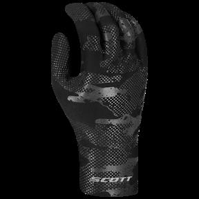 Scott Glove Winter Stretch LF