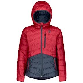 SCOTT Jacket JR Insuloft